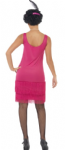 Funtime  Flapper Plus size 20'2 Costume